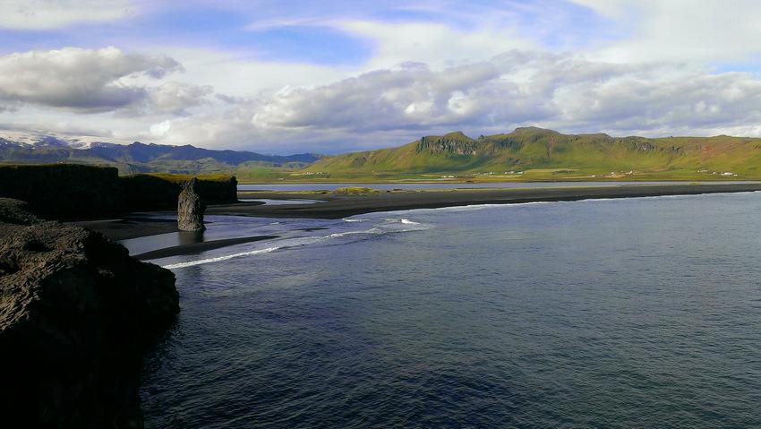IMAG8849 - ISLANDIA: magiczna wyprawa dookoła wyspy