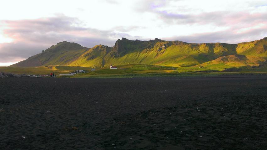 IMAG8869 - ISLANDIA: magiczna wyprawa dookoła wyspy