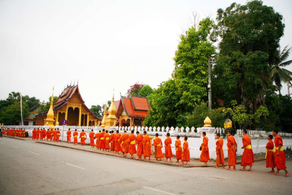 IMG 5462 1 1024x683 - LAOS – KAMBODŻA: wyprawa szlakiem kuchni laotańskiej i khmerskiej