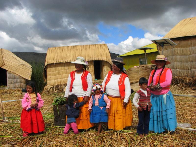 IMG 7597 - BOLIWIA – CHILE: wyprawa przez Amazonię i Andy
