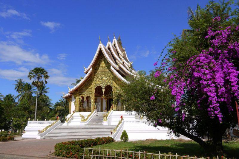 P1090821 - TAJLANDIA – KAMBODŻA: wyprawa na Festiwal wodny Bon Om Touk