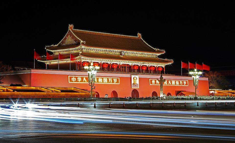 ancient 1866754 960 720 - CHINY: Największe atrakcje Państwa Środka – Góry Tęczowe, rejs po Jangcy, Park Zhangjiajie