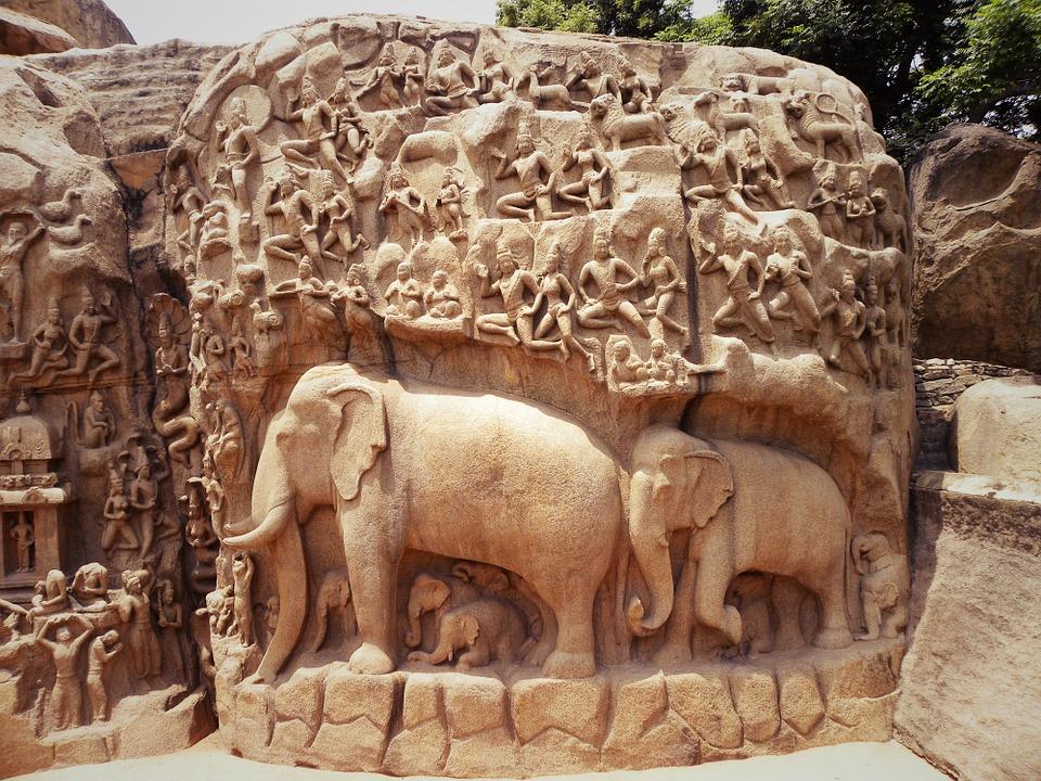 art 186962 960 720 - INDIE POŁUDNIOWE: Kerala i festiwal Theyyam - wycieczka