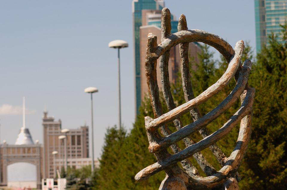 astana 3635712 960 720 2 - KAZACHSTAN – wycieczka do kraju wolnych ludzi