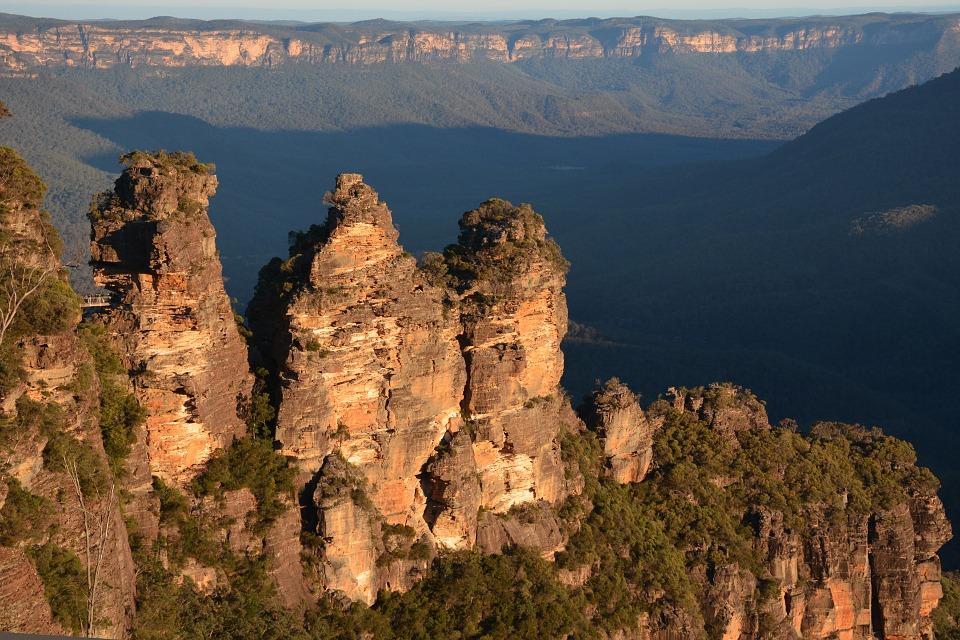 australia 1040062 960 720 - AUSTRALIA z Tasmanią: kangury, psy dingo, diabły tasmańskie i misie koala – wyprawa