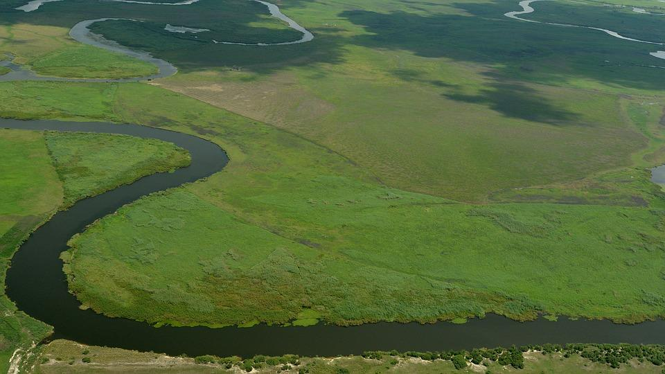botswana 1465640 960 720 - NAMIBIA – BOTSWANA – ZIMBABWE – wyprawa do wodospadów Wiktorii