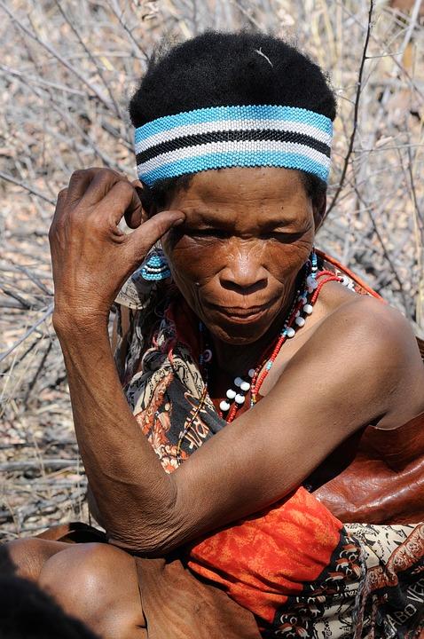botswana 2219376 960 720 - NAMIBIA – BOTSWANA – ZIMBABWE – wyprawa do wodospadów Wiktorii