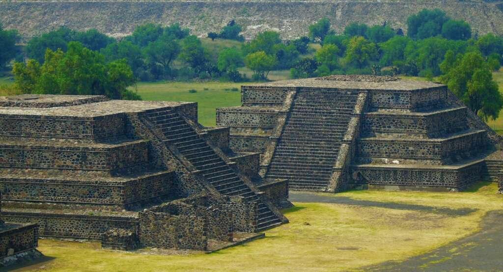 camilo salamanca buitrago 5NCTlQa1qMg unsplash 1024x554 - MEKSYK: PÓŁNOC I POŁUDNIE – 22 DNI