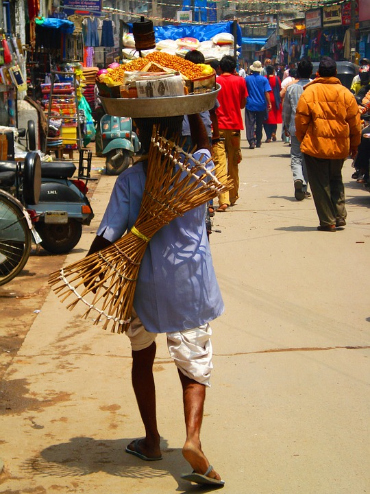 chatwallah 251117 960 720 - INDIE: Orisa – Andamany – wyprawa niezwykła