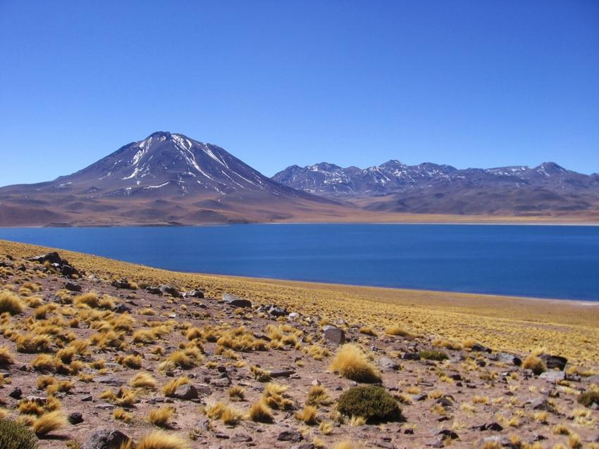 chile1 - CHILE: Parki Narodowe + niezwykła WYSPA WIELKANOCNA: wyprawa marzeń na Festiwal Tapati