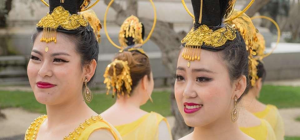 BHUTAN – BANGLADESZ: wyprawa na Festiwal Thimphu Tsechu