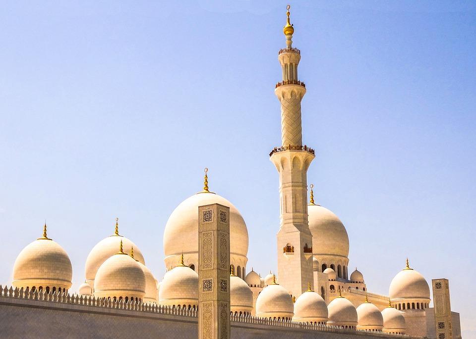 dubai 1140433 960 720 - PÓŁWYSEP ARABSKI: Emiraty Arabskie – Oman – Kuwejt – Bahrajn – Katar – niezwykła wyprawa