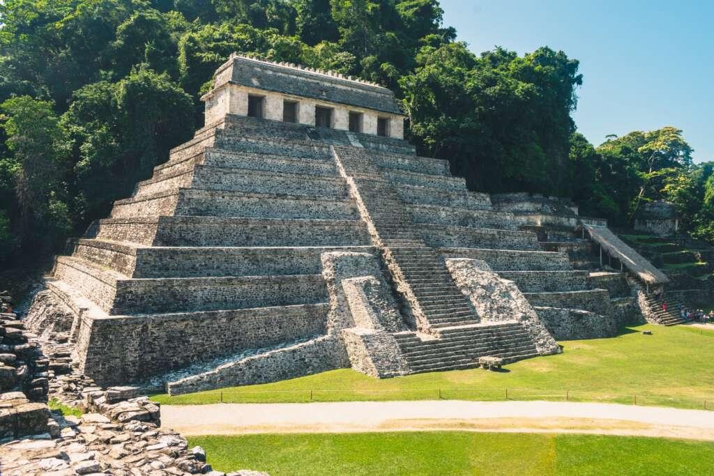 elias almaguer CqdCtW388SY unsplash 1024x683 - MEKSYK: PÓŁNOC I POŁUDNIE – 22 DNI