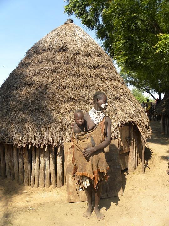 ethiopia 700599 960 720 - ETIOPIA: wyprawa na Północ i Południe