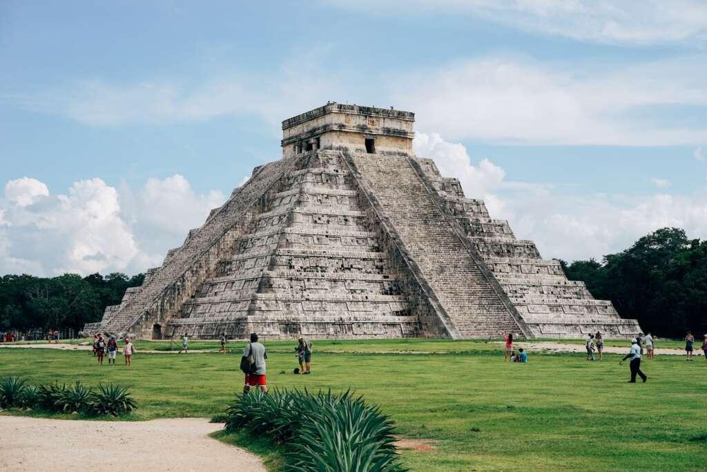 filip gielda VPavA7BBxK0 unsplash 1024x683 - MEKSYK: PÓŁNOC I POŁUDNIE – 22 DNI