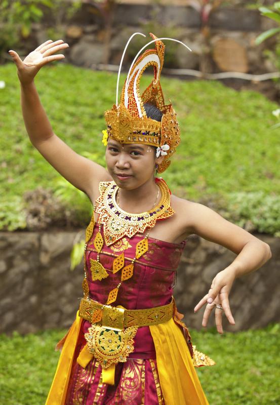 iStock 000025223631Medium - INDONEZJA: Sulawesi – Bali – Sumba: wyprawa na Festiwal Pasola