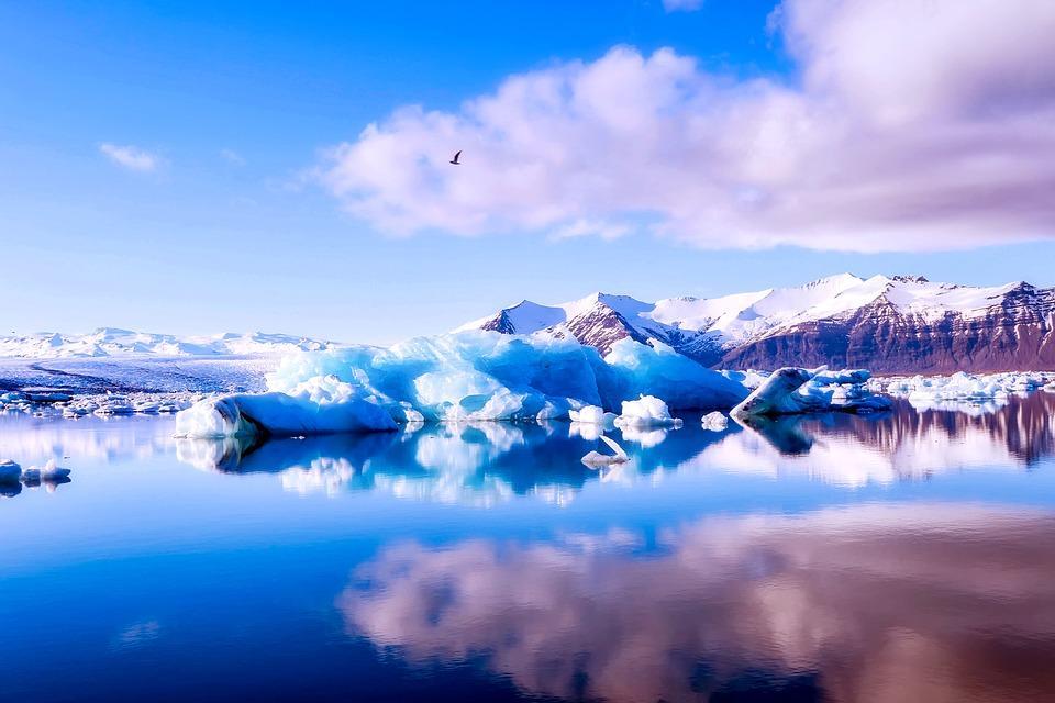 iceland 2315440 960 720 - ISLANDIA: magiczna wyprawa dookoła wyspy