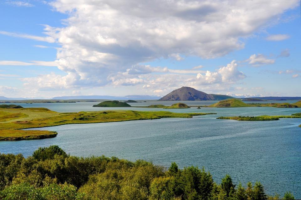 iceland 270406 960 720 - ISLANDIA: magiczna wyprawa dookoła wyspy