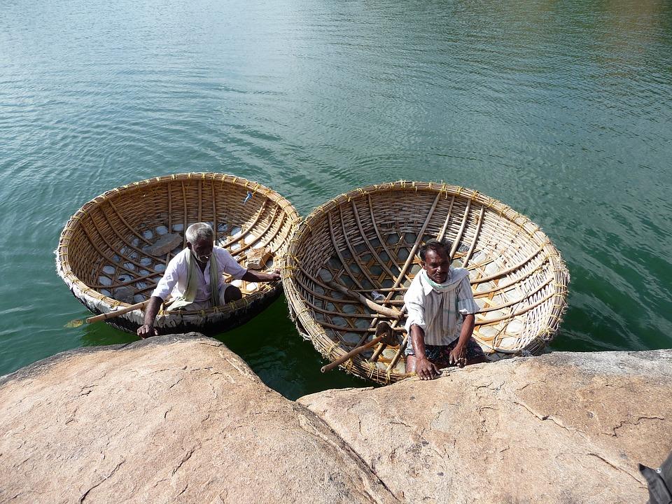 india 1806533 960 720 - INDIE: Radżastan i wycieczka na Goa