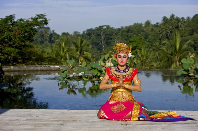 indonezja iStock 000006723446Medium - INDONEZJA: Sulawesi – Bali – Sumba: wyprawa na Festiwal Pasola