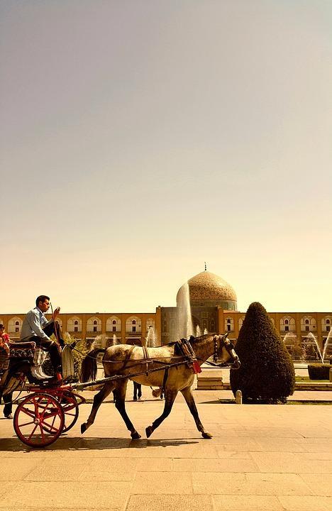 iran 1643215 960 720 - IRAN : perła orientu - wyprawa
