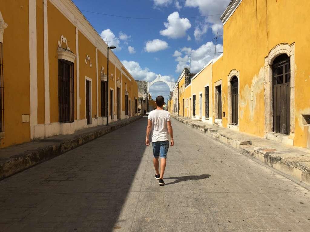 ivan cervantes qW6Z11obxUo unsplash 1024x768 - MEKSYK: PÓŁNOC I POŁUDNIE – 22 DNI