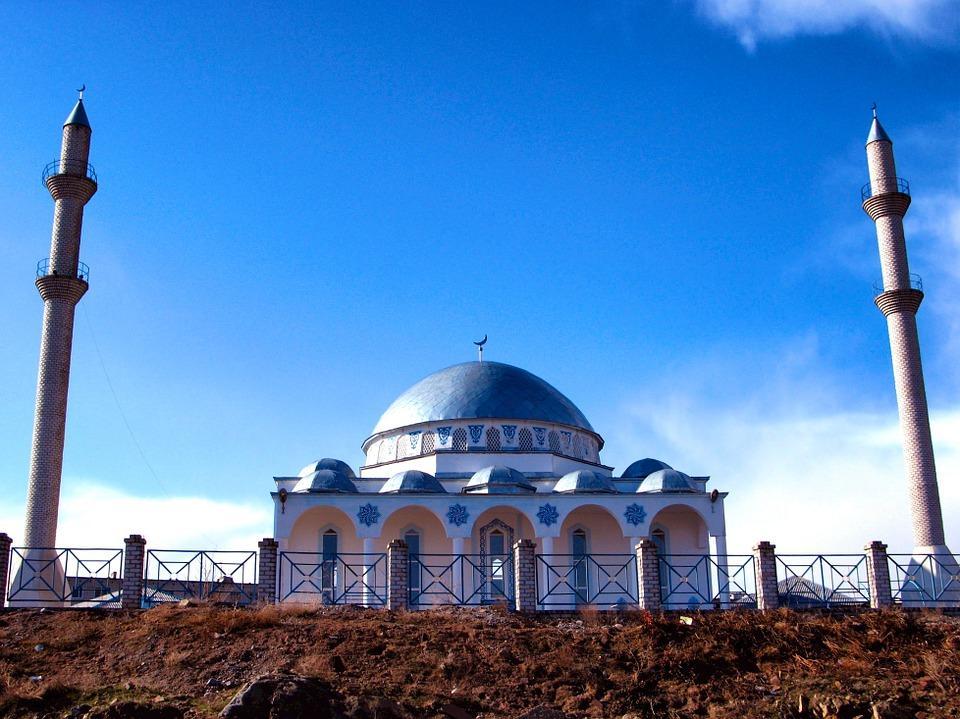 kazakhstan 105814 960 720 2 - KAZACHSTAN – wycieczka do kraju wolnych ludzi