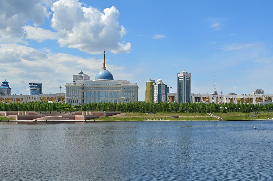 kazakhstan 1886796 960 720 2 - KAZACHSTAN – wycieczka do kraju wolnych ludzi