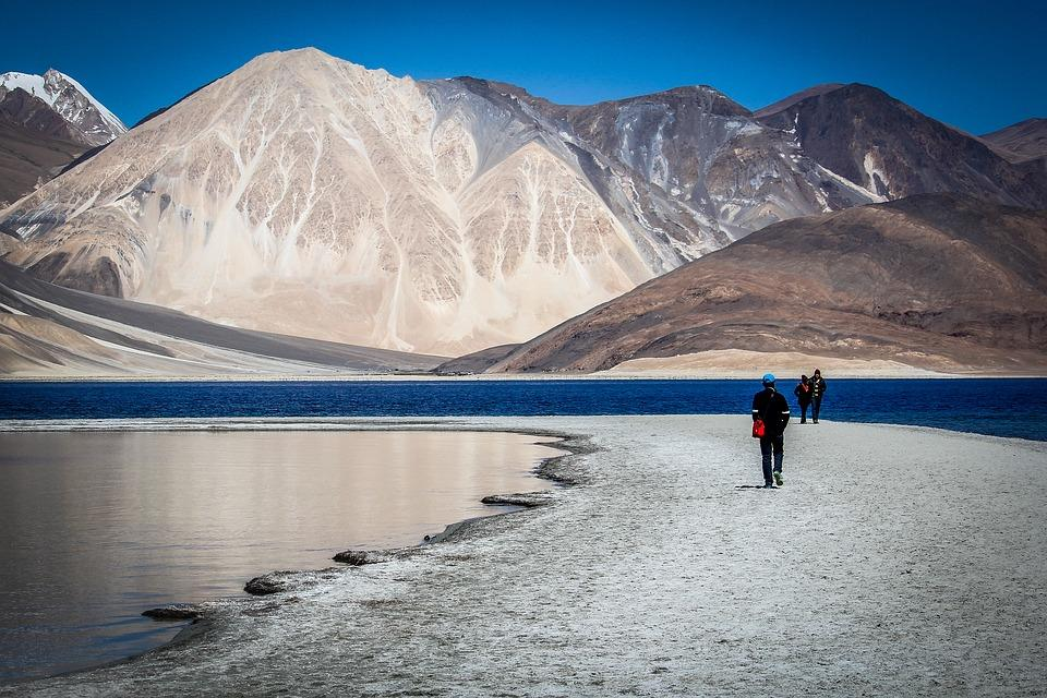ladakh 2300904 960 720 - INDIE - Ladakh – Kaszmir: wyprawa na Festiwal Hemis Tsechu