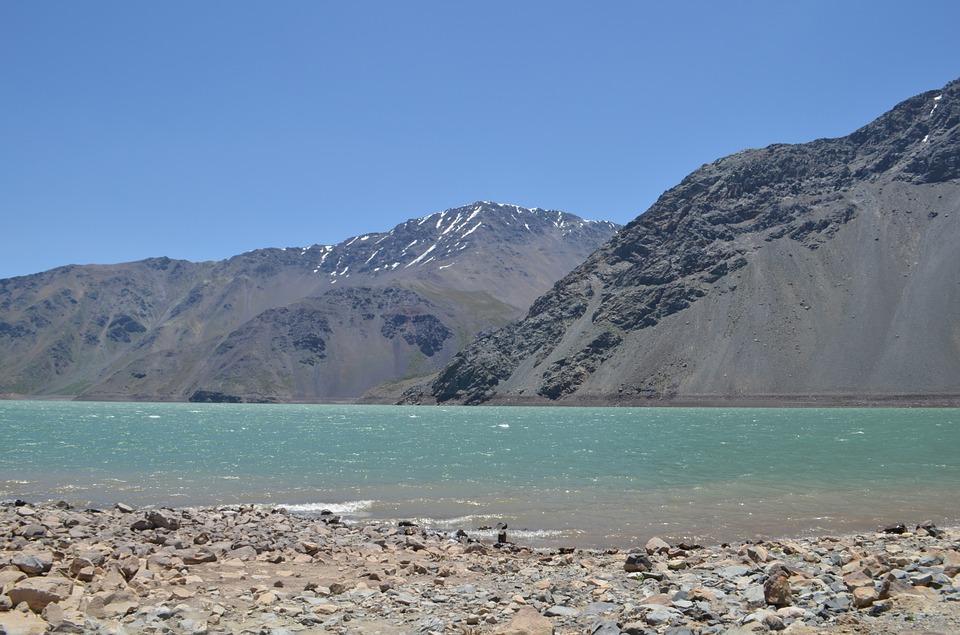 landscape 861411 960 720 - ARGENTYNA: obserwacja wielorybów na Półwyspie Valdes