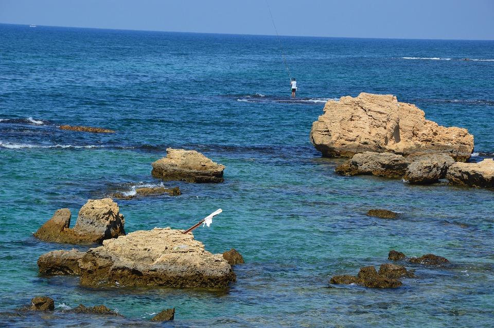 lebanon 992853 960 720 - LIBAN – tam gdzie stykają się kultury - wyprawa