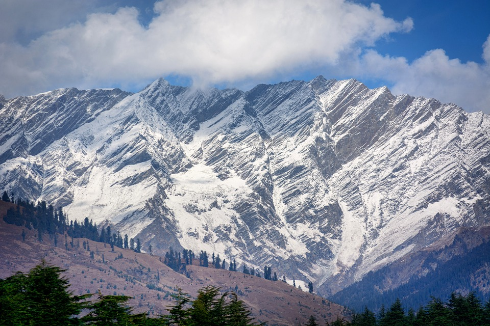 manali 1941788 960 720 - INDIE - Ladakh – Kaszmir: wyprawa na Festiwal Hemis Tsechu