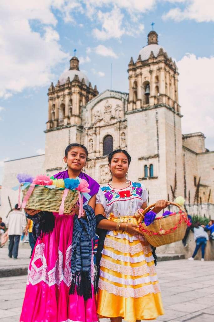 marisol benitez nANd3Sgz0R4 unsplash 683x1024 - MEKSYK: PÓŁNOC I POŁUDNIE – 22 DNI