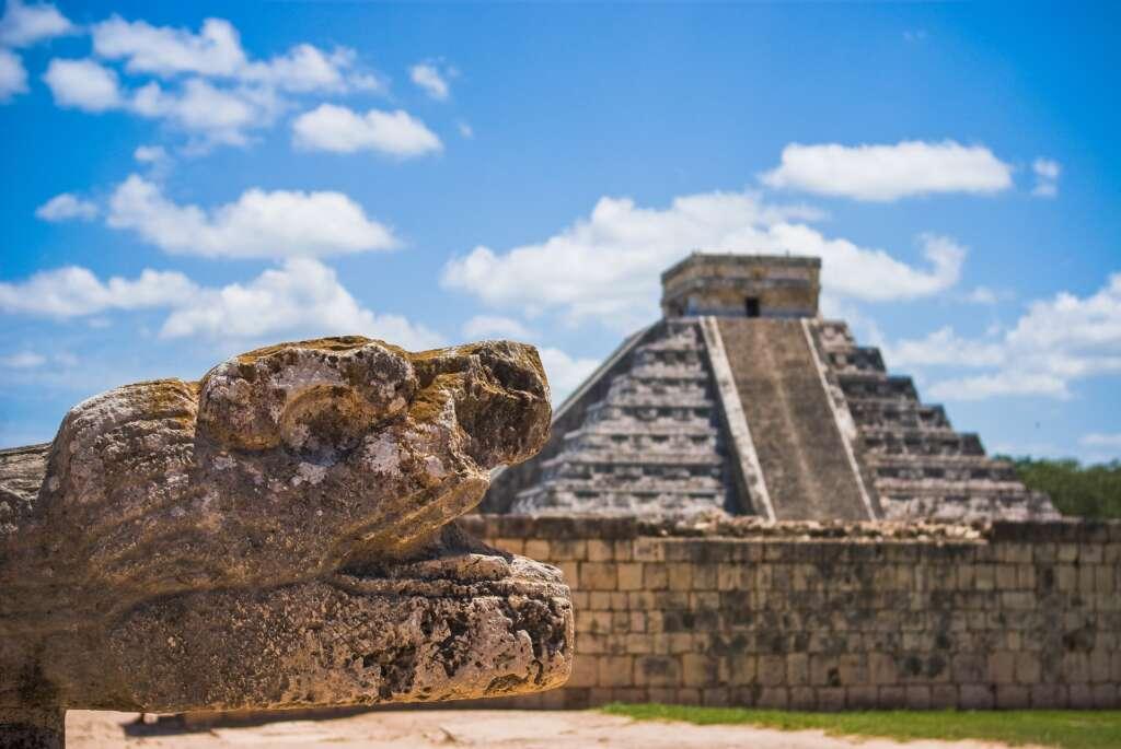 marv watson UfK0P6WygEE unsplash 1024x685 - MEKSYK: PÓŁNOC I POŁUDNIE – 22 DNI