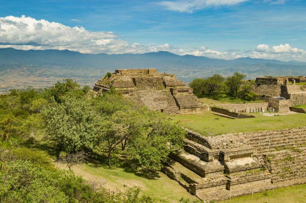 matthew essman Kswnnx95 YU unsplash 1024x681 - MEKSYK: PÓŁNOC I POŁUDNIE – 22 DNI