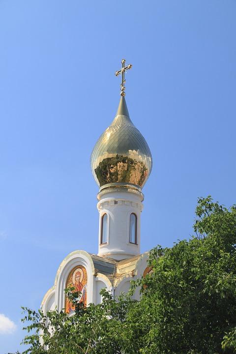 moldova 1351861 960 720 - MOŁDAWIA z Gagauzją i Naddniestrzem