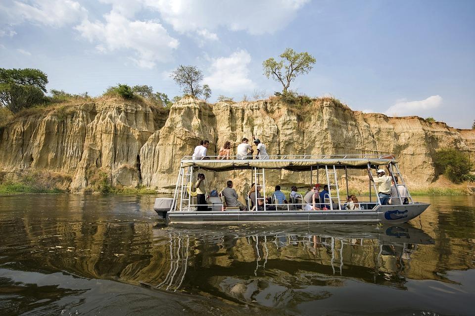 murchison national park 2111157 960 720 - RWANDA – UGANDA