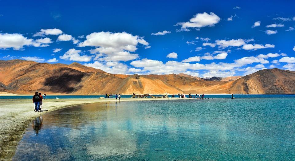nature 3022921 960 720 - INDIE - Ladakh – Kaszmir: wyprawa na Festiwal Hemis Tsechu