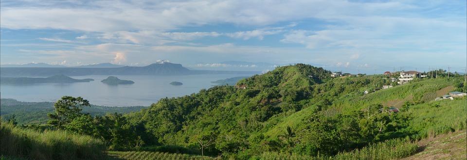 nature 3247237 960 720 - FILIPINY: Bohol, Cebu, El Nido, Palawan, Manila i tarasy ryżowe Bangaan - wycieczka