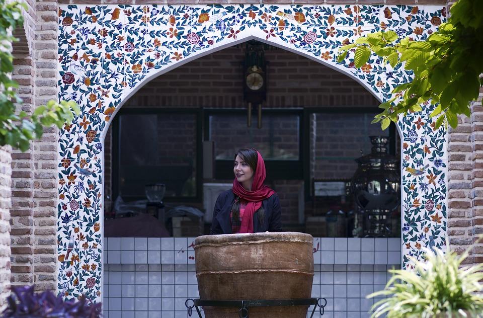 negarestan garden 3454099 960 720 - IRAN : perła orientu - wyprawa