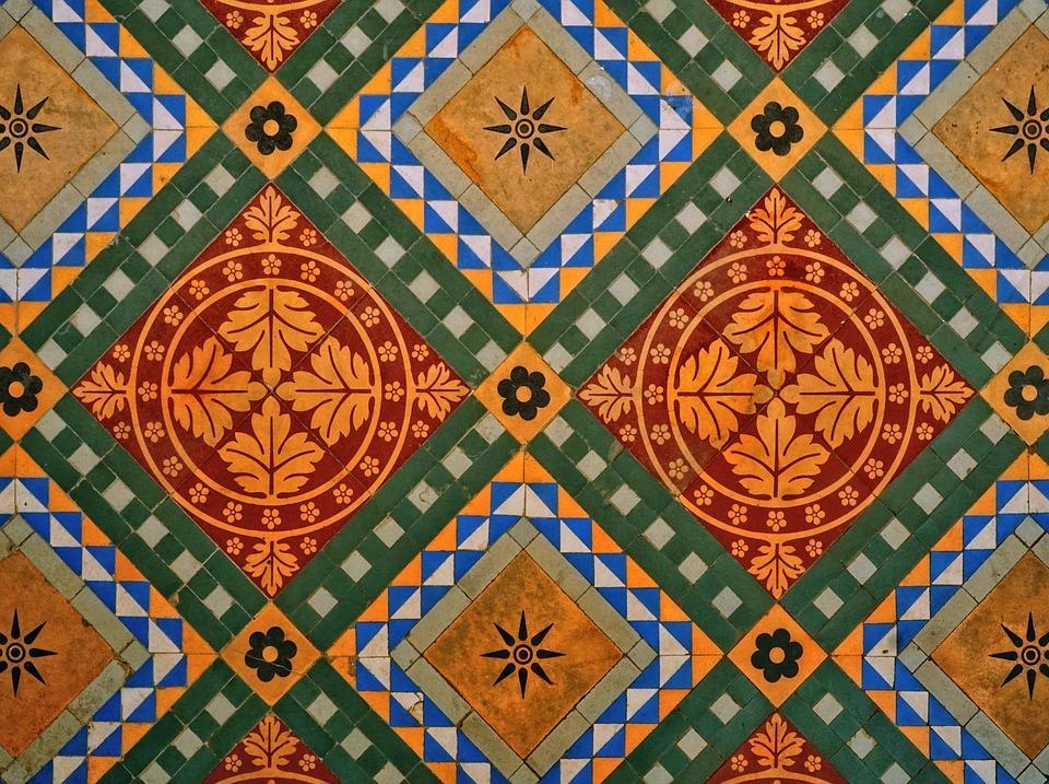 pattern 3179461 960 720 - INDIE: Radżastan i wycieczka na Goa