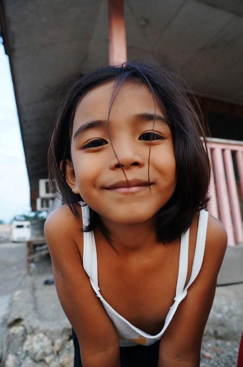 philippines 2191490 960 720 - FILIPINY: Bohol, Cebu, El Nido, Palawan, Manila i tarasy ryżowe Bangaan - wycieczka