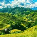 Wycieczki na Filipiny