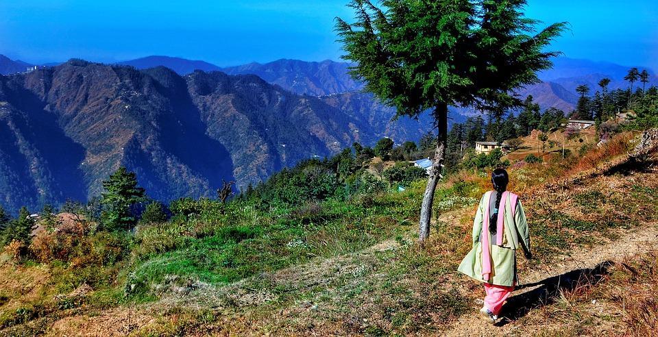 shimla 3137468 960 720 - INDIE - Ladakh – Kaszmir: wyprawa na Festiwal Hemis Tsechu