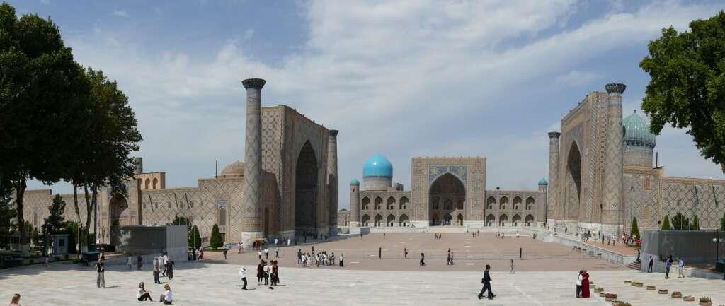 uzbekistan 4579315 1920 1024x433 - UZBEKISTAN