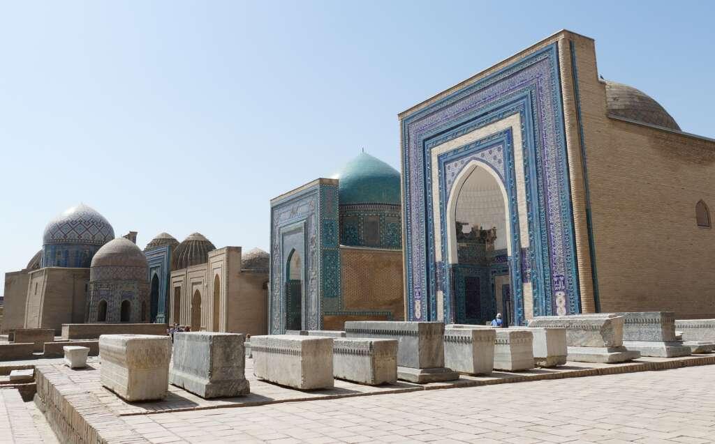 uzbekistan 4584957 1920 1024x637 - UZBEKISTAN