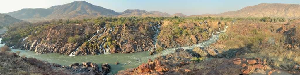 waterfall 1634070 1920 1024x258 - ANGOLA: wyprawa tropem afrykańskiej mozaiki plemion