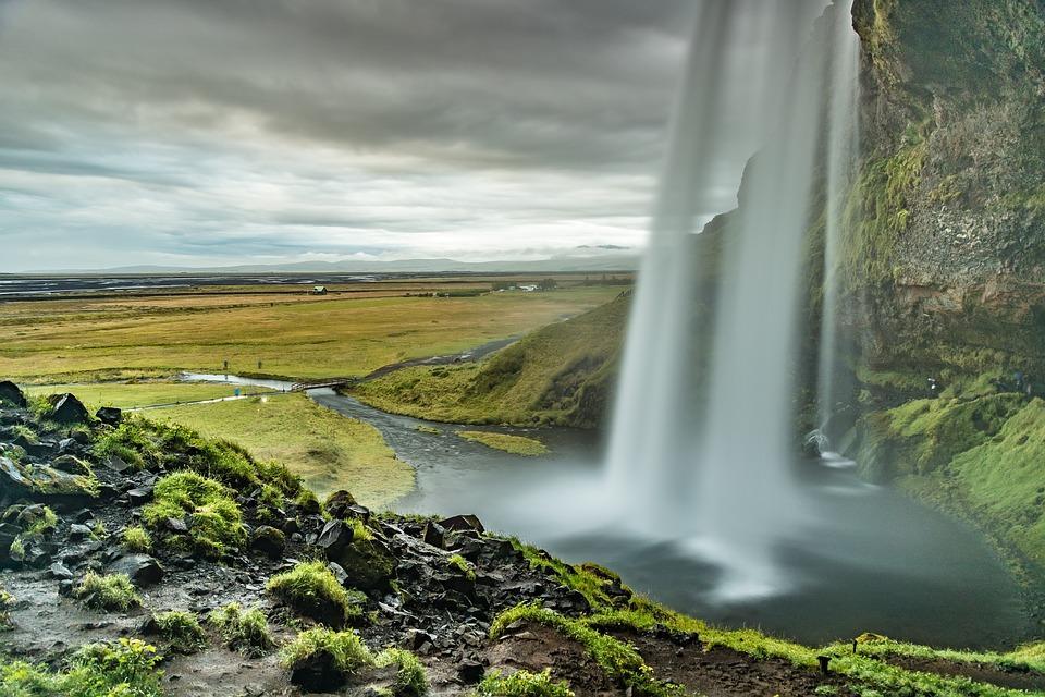 waters 3241402 960 720 - ISLANDIA: magiczna wyprawa dookoła wyspy