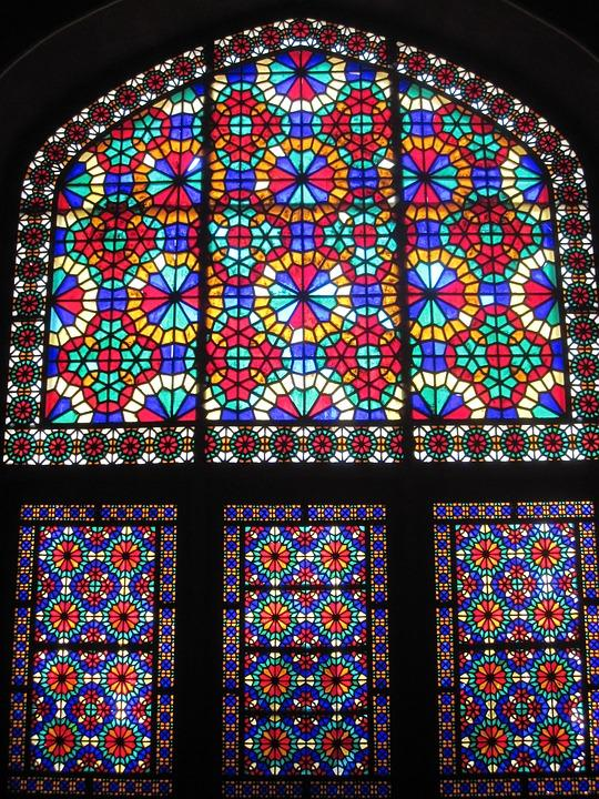 yazd 1986648 960 720 - IRAN : perła orientu - wyprawa