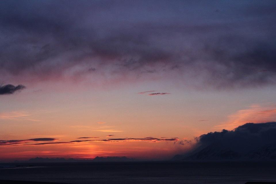 arctic 751549 960 720 - SPITSBERGEN: wyspa na dachu świata – wyprawa